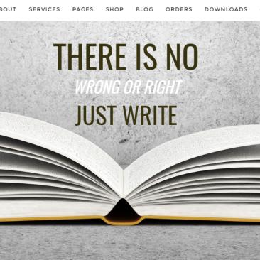 portfolio_bookstore