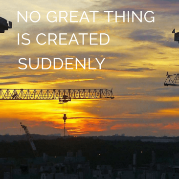 portfolio_construction
