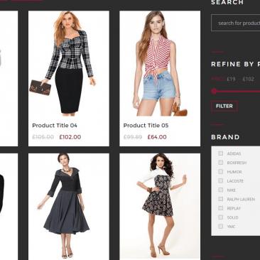 portfolio_fashion